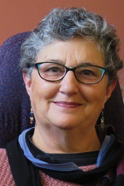 Debra Klein, MSW, LICSW